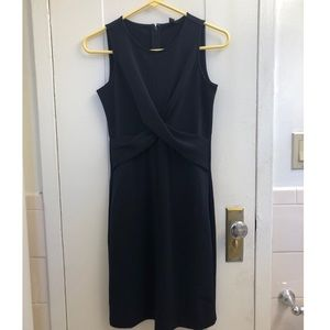 Ann Taylor Dress-NWT